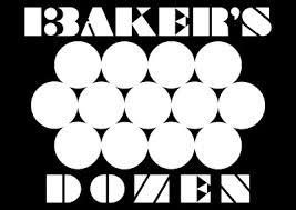 bakersdozen