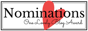 nominations-one-lovely-blog-award