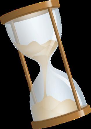 hourglass-1046841_960_720