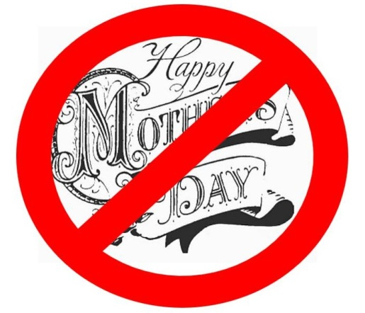 happy_mothers_day3